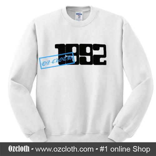 1992_Sweatshirt2