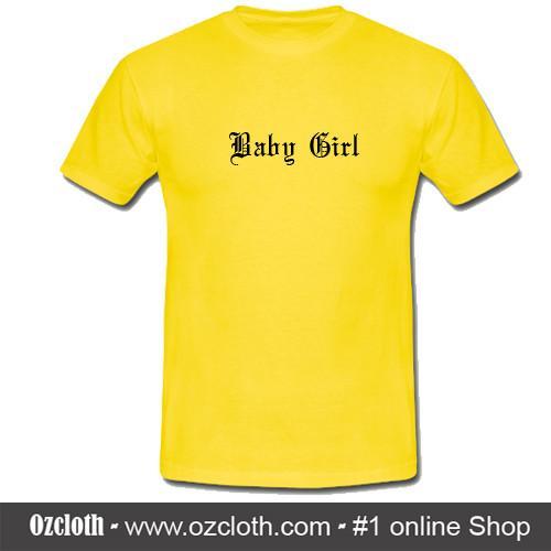 Baby_Girl_T-Shirt_6fb4218e-d1c0-414c-97ee-1ef827cb7044