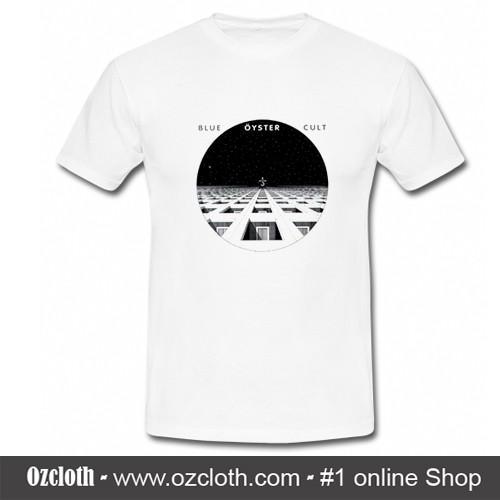 Blue_Oyster_Cult_T-Shirt