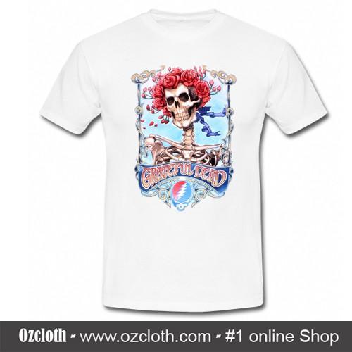 online   Grateful Dead Shirt