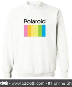 Polaroid Sweatshirts
