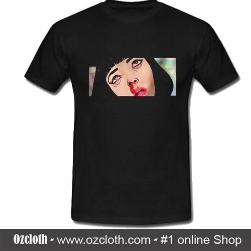 Pulp_Fiction_Nosebleeds_T-Shirt