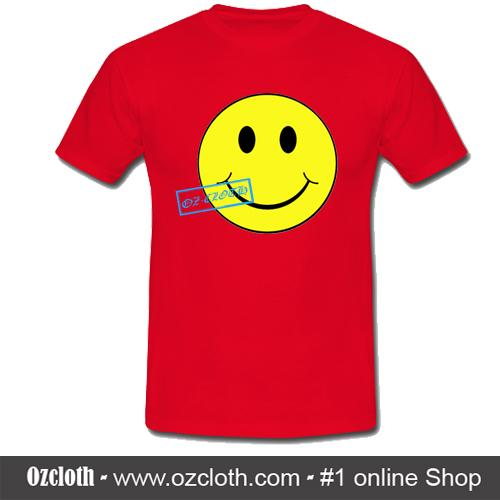 Smiley_Face_T-Shirt2