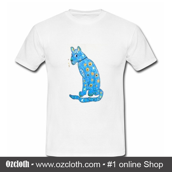 fa8c15f607372 Abba-Blue-Cat-T-Shirt.jpg