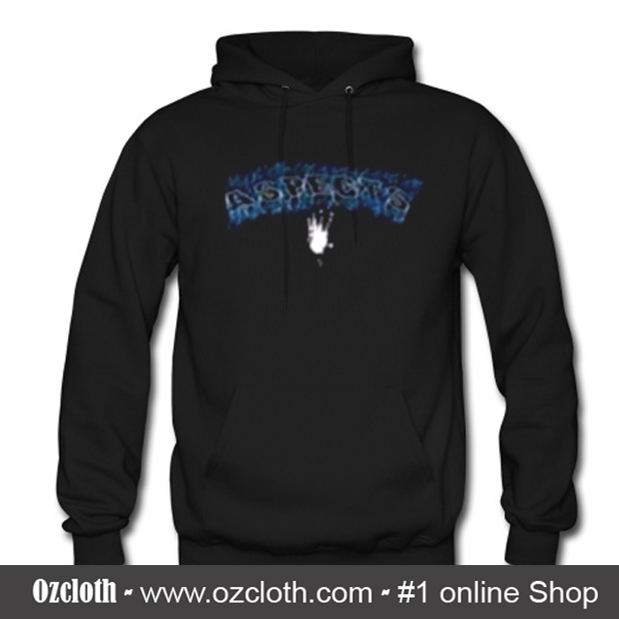 good service get online official photos Aspects Hoodie