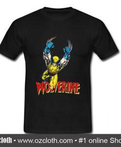 Wolfrine T-Shirt