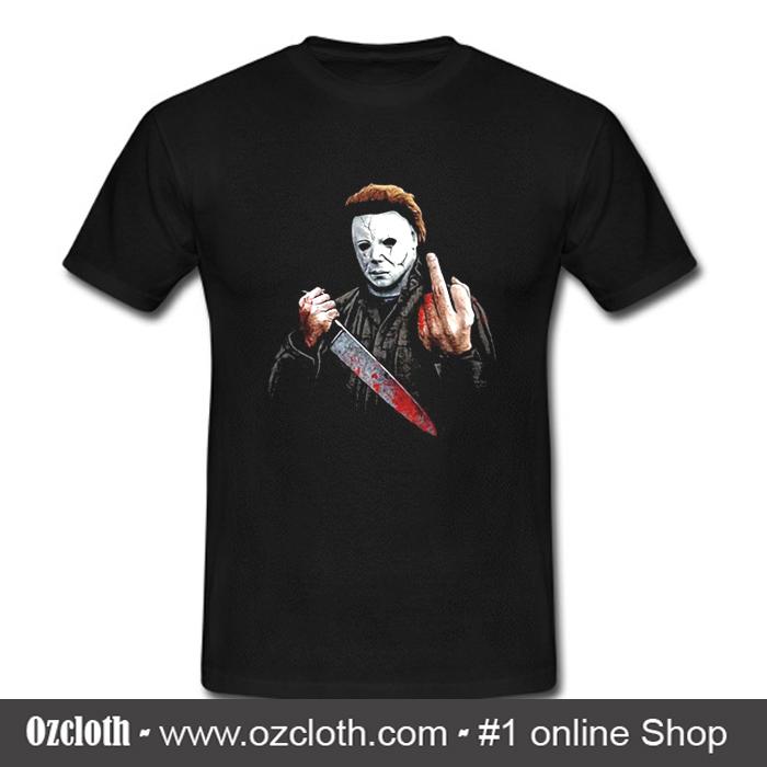 65423ce1 Michael-Myers-Halloween-Middle-Finger-Horror-Movie-T-Shirt-Oztmu.jpg